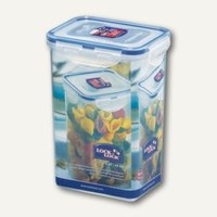 Artikelbild: Kunststoffbox 1.3 Liter