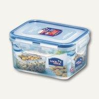 Artikelbild: Kunststoffbox 470 ml