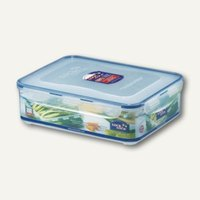 Artikelbild: Kunststoffbox 3.9 Liter