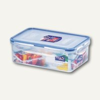 Artikelbild: Kunststoffbox 1 Liter