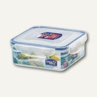 Artikelbild: Kunststoffbox 870 ml