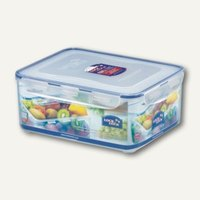 Artikelbild: Kunststoffbox 5.5 Liter