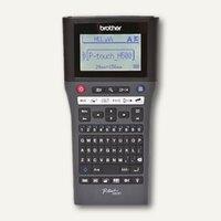 Artikelbild: Beschriftungsgerät PT-H500