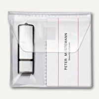 Artikelbild: USB Stick-Hüllen