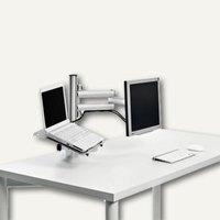 Artikelbild: Mehrplatz-Set Business