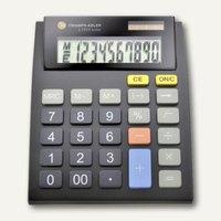 Artikelbild: Tischrechner TWEN J-1010
