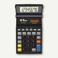 Artikelbild: Taschenrechner Twen 820 S
