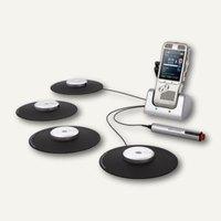 Artikelbild: Diktiergerät Digital Pocket Memo Meeting-Recorder DPM8900