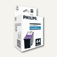 Artikelbild: Tintenpatrone PFA 544/00 Color für Crystal 650