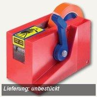 Artikelbild: Tischabroller Automat 6037 - bis 30 mm (B)