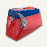 Artikelbild: Tischabroller Automat 6038 - bis 30 mm (B)