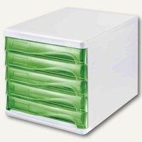 Artikelbild: Schubladenbox - DIN A4