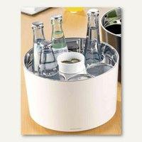 Artikelbild: Konferenz-Getränkekühler STAR - 150x230 mm