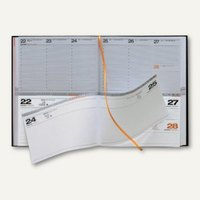 Artikelbild: OpenDesign Doppel-Kalender