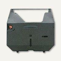 Artikelbild: Farbband Nylon für alle AX/LW Modelle - Gruppe 153