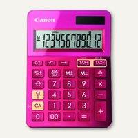 Artikelbild: Tischrechner LS-123K