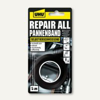 Artikelbild: Pannenband repair all
