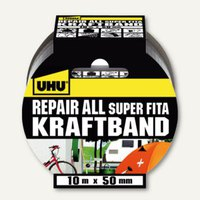 Artikelbild: Reparaturband / Kraftband repair all