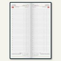 Artikelbild: Tagebuchkalender - Hochformat