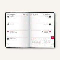 Artikelbild: Taschenkalender - 72 x 102 mm