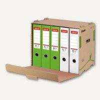 Artikelbild: Archiv-Container für Ordner