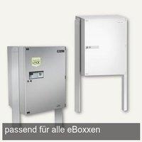 Artikelbild: Pfosten-Set Terzo 160 eBoxx