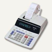Artikelbild: Tischrechner CS-2635 RH GY-SE