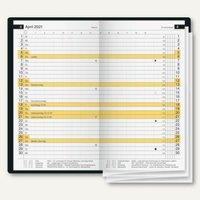 Artikelbild: Taschenkalender Miniplaner D15