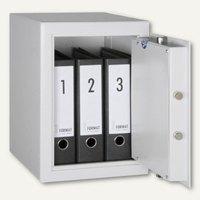 Artikelbild: Sicherheitsschrank MT 210 - 426x306x360 mm