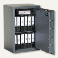 Artikelbild: Wertschutzschrank Libra 40 - 1.000x600x500 mm