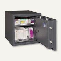 Artikelbild: Wertschutzschrank Lyra 1 (Klasse 1) - 405x400x270 mm