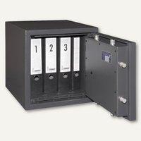 Artikelbild: Wertschutzschrank Lyra 2 (Klasse 1) - 405x400x420 mm