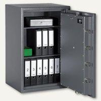 Artikelbild: Wertschutzschrank Topas Pro 30 - 1.000x600x500 mm