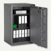 Artikelbild: Wertschutzschrank Topas Pro 50 - 1.400x850x550 mm