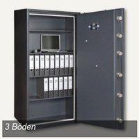 Artikelbild: Wertschutzschrank Topas Pro 60 - 1.550x850x550 mm