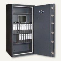 Artikelbild: Wertschutzschrank Topas Pro 65 - 1.900x850x550 mm