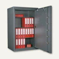 Artikelbild: Wertschutzschrank Rubin Pro 50 - 1.400x850x550 mm