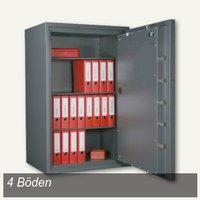 Artikelbild: Wertschutzschrank Rubin Pro 65 - 1.750x850x550 mm