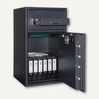 Artikelbild: Deposittresor Topas Pro D-II/120 - Frontload
