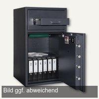 Artikelbild: Deposittresor Topas Pro D-II/315 - Frontload