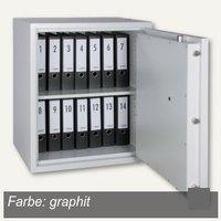 Artikelbild: Stahlbüroschrank SB Pro 20 - 800x700x550 mm