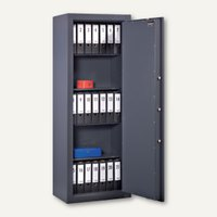 Artikelbild: Geschäftstresor GTB 50 - 1.900x700x470 mm