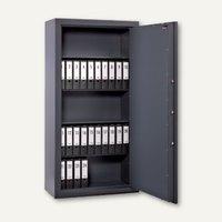 Artikelbild: Geschäftstresor GTB 60 - 1.900x950x470 mm
