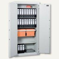 Artikelbild: Geschäftstresor GTB 80 - 1.900x950x470 mm