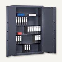 Artikelbild: Geschäftstresor GTB 90 - 1.900x1.280x470 mm