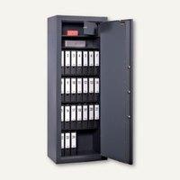 Artikelbild: Geschäftstresor GTB 50/3 schwer - 1.900x700x470 mm