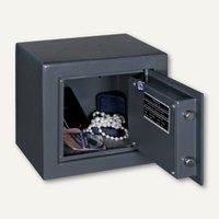 Artikelbild: Möbeleinsatztresor MB 2 - 272x306x233 mm