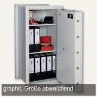 Artikelbild: Wandtresor Wega 300 - 1.000x700x501 mm