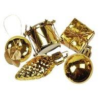 Artikelbild: Deko-Accessoires Christmas Decorations