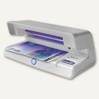 Artikelbild: UV-Banknotenprüfgerät 70